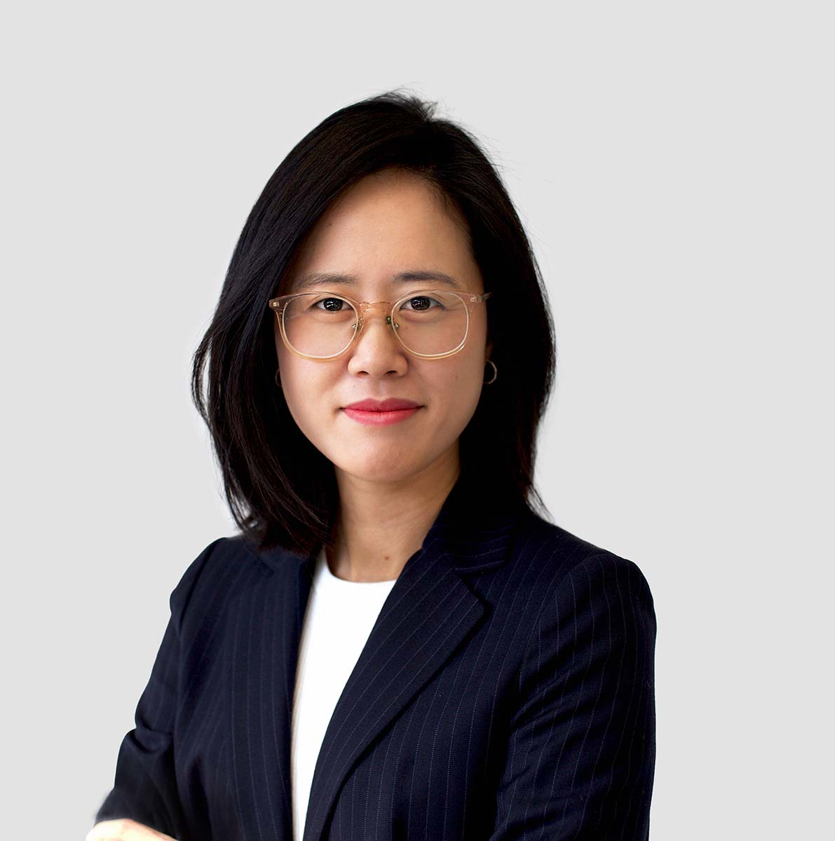 Youmee Lee, Assurance Specialist, IMA Services