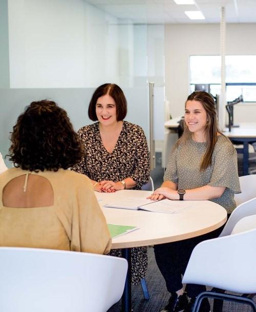 IMA-Services-Assurance-Experts-NZ